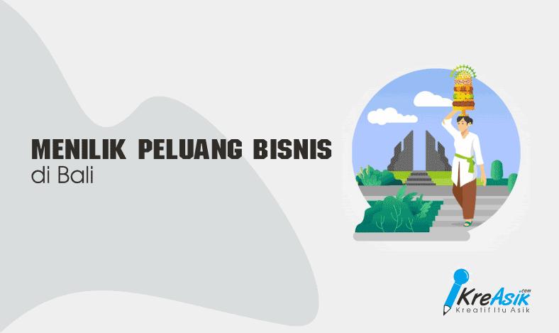 Menilik-Peluang-Bisnis-di-Bali