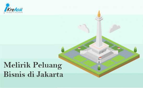 Melirik-Peluang-Bisnis-di-Jakarta